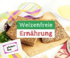 Weizenfreie Ernährung: Gesunde Weizenalternativen Healthy Tips, Healthy Recipes, Healthy Food, Wheat Free Diet, Low Carb, Clean Eating, Food Porn, Paleo, Pizza