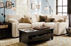 ¿Quieres remodelar tu casa? ¿Vas a mudarte a un nuevo lugar? Inspírate en estas tendencias y dale un toque chic a tu hogar.