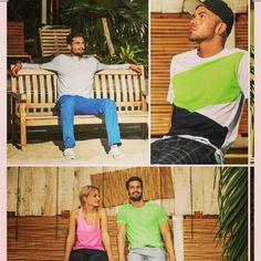 "@paulbeckers's photo: ""Urbanclassics-shop.nl #photooftheday #picoftheday #iphoneonly #instagramhub #ig #snapback #caps #goodwood #neff #skate #bmx #necklace #newyork #swag #london #newera #era #vans #apple #iphone #tagstagram #streetwear #urban #newera #ny #beanies #tokidoki #colorful #snapback #urbanclassics #urban #classics #firsthype #streetwear"""