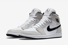 air-jordan-1-high-white-elephant-1