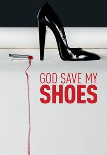 God Save My Shoes documentary http://www.hulu.com/watch/417690?playlist_id=1473&asset_scope=movies