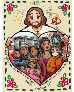 Sunday School, Savior, Catholic, Pray, Princess Zelda, Manga, Comics, Fictional Characters, Angeles
