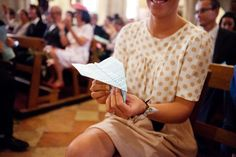 mariage-bordeaux-cap-ferret-sg-20 Cap Ferret, Bordeaux, Couple Photos, Couples, Menu, Wedding, Airplanes, Photography, Couple Shots