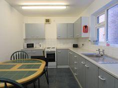 114 Ashley Avenue, Belfast #studentlife #student #kitchen #belfast #northernireland #propertynews #rental #university Property For Rent, Find Property, Belfast, Northern Ireland, Renting A House, University, Kitchen Cabinets, Student, Home Decor