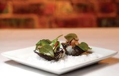 Jax benefit dinner in Boulder features 'trash' fish