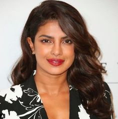 Even natural brunettes can learn something from Priyanka Chopra, who upgraded her rich brown hair into a more dimensional chocolate shade. The look came courtesy of Sharon Dorram, master colorist at Sally Hershberger Salon. Dorram says 2018 will be the year of hair color ideas for brunettes, from rich, chocolate brown to warm amber hues. Our crystal ball predicts Chopra's photo cited as inspiration in colorists' chairs all next year.