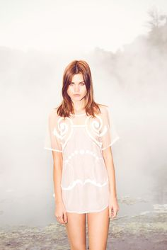 jordan cohayney by she is frank for alice mccall