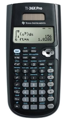 Scientific Notation Calculator Graphing Best Ti Pro High School College Case Product Description: One of the most advanced of many, this Texas Instruments c Pro Engineer, Math Expressions, Scientific Notation, Engineering Courses, Civil Engineering, Trigonometry, Matrix, Ftm, Computer Science