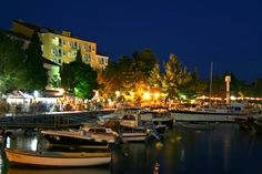 croatia_kvarner_selce_hotel_selce_002.jpg (800×533)