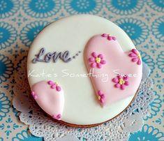Love...cookie