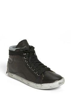 ZiGi girl 'Betsy' Sneaker available at #Nordstrom