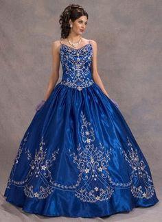 Resultado de imagen de vestidos de novia violeta