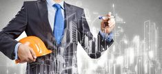 How a construction management company can improve its efficiency?
