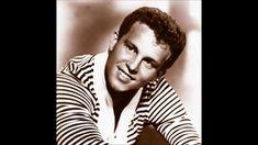 """Bobby Vinton - """"Blue Velvet"""" (HQ)     //Bobby Vinton's recording of Blue Velvet- hit #1 on the the Billboard Hot 100 on September 21, 1963.  It held the top spot for three weeks.-MFB"""