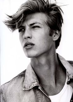 Mens Hair  For hair ideas, #hairstyles and advice visit   WWW.UKHAIRDRESSERS.COM