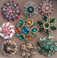 Brooches, Jewellery, Bracelets, Bangles, Jewelery, Brooch, Jewlery, Bracelet