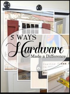 Sew a Dog Kennel (Bunny Hutch) Fabric Cover - SIMPLE DECORATING TIPS Collapsible Dog Crate, Brick Cottage, Crate Cover, Barn Style Doors, Exposed Brick, Luxury Vinyl, Fabric Covered, Decorating Tips, Bunny Hutch