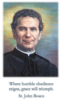 Catholic Love Pilgrimage
