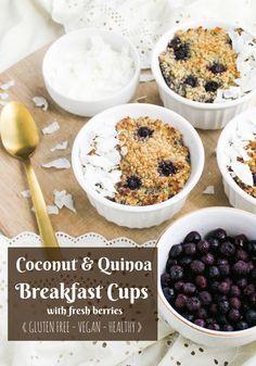 Berry_Coconut_Quinoa_Breakfast_Porridge_Pot_FromMyBowl_Breakfast
