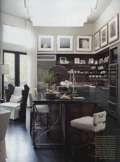 Finding Home – McAlpine Tankersley Architecture » a lady's home journal