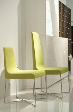 ligne roset dining chairs - Google Search