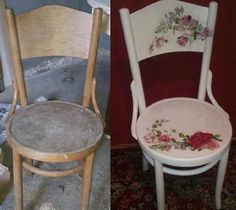 chair-art.jpg (600×535)