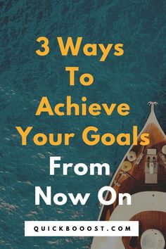 When it comes to your personal development, goal setting is a must. Here's how to finally achieve the goals you're after! Plus, learn to use your time productively. #personaldevelopment #goalsetting #productivity Goal Setting Template, Goal Setting Worksheet, Productive Things To Do, Things To Do At Home, Self Development, Personal Development, Personal Goal Setting, Goal Setting For Students, Dark Site