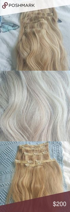 Iso bellamy balayage 22 by guy tang looking to buy bellami hair hair extensions zala hair extensions 240 grams 22 thick from root to tip im really iso some bellami guy tang extensions solely because i dont like dying pmusecretfo Choice Image