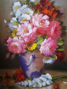 Jorge Maciel art