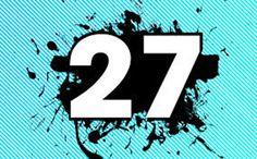 Almanacco - 27 Settembre