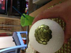 Dragon Eggs Tutorial - Imgur