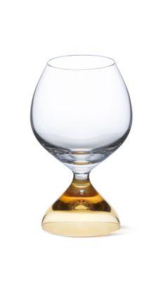 Alexander & James has now closed Hurricane Glass, Alchemy, Glasses, Tableware, Eyewear, Eyeglasses, Dinnerware, Tablewares, Eye Glasses