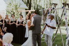 wenatchee_wedding_photos_sunshine_ranch_jessie_caleb_0078