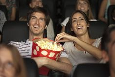 How to Get Free Tickets for Movies That Aren't Even out Yet (Finding Free Movie Tickets for Screenings) Film Shining, Film Aladdin, Reel Cinema, Cinema Popcorn, Role Of Social Media, Coping With Depression, Go To Movies, Entertainment