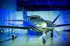 Piper unveils 3 new planes with greater range - #IndianRiverCounty