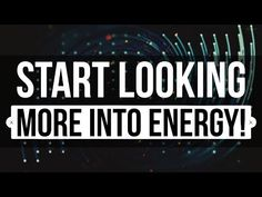 Abraham Hicks 2018 ~ The Side Of Your Life You Should Start Focusing On More! - YouTube