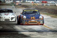 1976 sebring 12 hours - Google Search