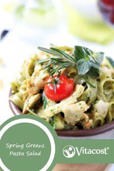 ... Salad ideas at weddings on Pinterest | Salads, Grilled romaine salad