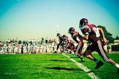 Reglerna för Amerikansk Fotboll - En sport som kan kännas helt ologisk #nfl #americanfootball #amerikanskfotboll #superbowl #nflrules #sport #obsid http://www.obsid.se/livsstil/reglerna-amerikansk-fotboll-en-sport-som-kan-kannas-helt-ologisk/