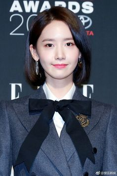 GIRLS GENERATION, the best source for photography, media, news and all things related to the girl group Girls' Generation. Sooyoung, Yoona Snsd, Yuri, Im Yoon Ah, K Pop Star, 1 Girl, Korean Actresses, Girls Generation, Asian Beauty