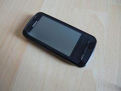 Nokia C6     http://hc.com.vn/vien-thong/dien-thoai-di-dong.html  http://hc.com.vn/vien-thong/  http://hc.com.vn