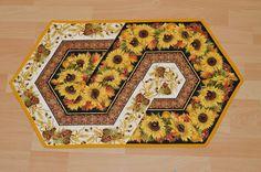 Bohemian Rug, Rugs, Home Decor, Scrappy Quilts, Farmhouse Rugs, Decoration Home, Room Decor, Home Interior Design, Rug