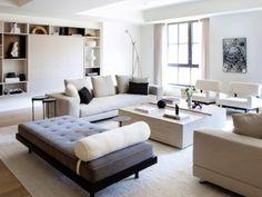 In Conversation with Martin Kesselman Romantic Home Decor, Cute Home Decor, Easy Home Decor, Home Decor Kitchen, Cheap Home Decor, 60s Kitchen, Living Room Lounge, Formal Living Rooms, Living Room Decor