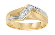 7.0 MM DIAMOND RING