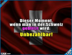 Im wahrsten Sinne ^^ Lustige Sprüche / Lustige Bilder #Sprüche #1jux #jux #lustig #Jodel #lustigeBilder #lustigeSprüche #Humor #lachen #witzig #lustigeMemes #Memes #Sprueche #mademyday #neu #deutsch #Schweiz Funny Girl Meme, Funny Memes About Girls, Funny Jokes, Funny Facts, Funny Signs, Funny Comics For Kids, Funny People Quotes, Love Quotes For Boyfriend, Husband Humor