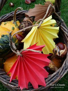 Podzim je v plném proudu a všude kolem nás vidíme nespočetné množství padajícího listí, které je zbarvené nejrůznějšími barvami. Odstíny jasně žluté, vínově červené a hnědé na nás doslova vykukují …