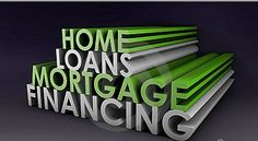 When is it a good time to refinance? only avail at http://www.canadalend.com/Services/Refinancing.aspx