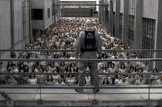3% Season 1 (2016)A postapocalyptic thriller set in Brazil.Arriving November 25 #refinery29 http://www.refinery29.com/2016/10/127066/netflix-new-releases-november-2016#slide-63