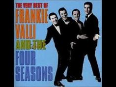 """I'm gonna #walk like a man, Fast as I can  Walk like a man from you, I'll tell the world  Forget about it girl  And walk like a man from you""  -Walk Like A Man,-Frankie Valli And The Four Seasons"
