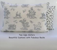 Your place to buy and sell all things handmade Playroom Decor, Nursery Decor, Elephant Cushion, Fabric Storage Baskets, Grey Tote Bags, Christmas Unicorn, Flower Nursery, Babies First Christmas, Scatter Cushions